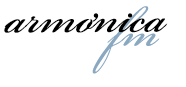 Radio Armonica FM